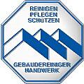 Innungs Logo